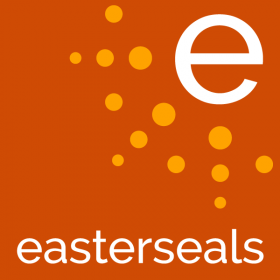 Program Assistant at Easterseals in Waterbury, CT, USA