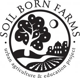 accounting administrative assistant at soil born farm urban Experienced Medical Assistant Resume this job is no longer available