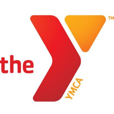 more jobs from ymca of the usa arapahoe aquatics associate program director - Aquatic Director Jobs