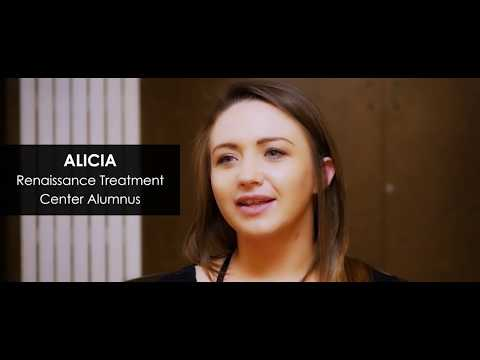 Embedded thumbnail for Volunteers of America Southwest